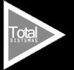 Total Sistemas